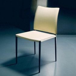 Bontempi Casa - Bontempi Casa   Kida Chair - Design by Daniele Molteni.