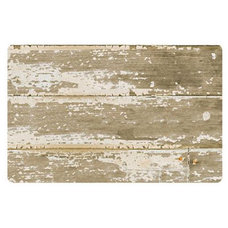 Eclectic Doormats by Cost Plus World Market