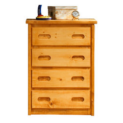 Chelsea Home Furniture - Chelsea Home 4-Drawer Chest in Cinnamon - Providing home elegance in upholstery products such as recliners, stationary upholstery, leather, and accent furniture including chairs, chaises, and benches is the most important part of Chelsea Home Furniture's operations. Bringing high quality, classic and traditional designs that remain fresh for generations to customers' homes is no burden, but a love for hospitality and home beauty. The majority of Chelsea Home Furniture's products are made in the USA, while all are sought after throughout the industry and will remain a staple in home furnishings.