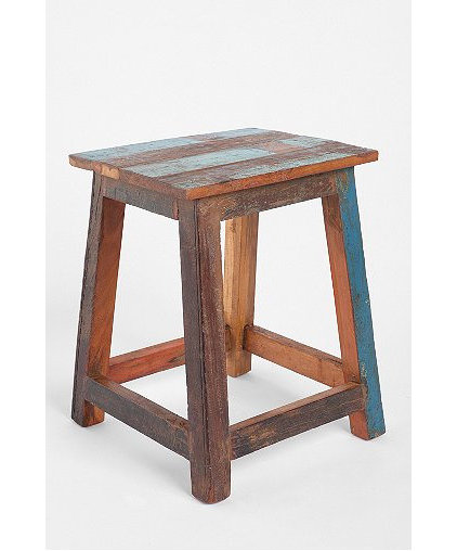 Contemporary Side Tables And End Tables by Urban Outfitters