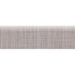 Tilecrest - Linen - TCRLINA320P