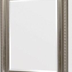 Deco Framed Medicine Cabinet Medicine Cabinets: Find Mirrored and Recessed Medicine Cabinet ...