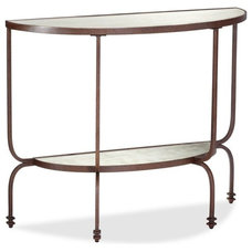 Contemporary Side Tables And End Tables by Pottery Barn