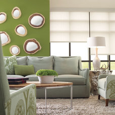 Sofas by Picture Perfect Interiors
