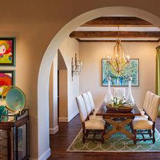 huntington-dining-room.jpg