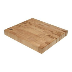 Snow River Maple End Grain Chopping Block - About Columbian Home Products No one knows the ins and outs of the kitchen better than Columbian Home Products. Specialists in cookware, bakeware, canning, pizza pans, roasters, and even tea kettles, CHP sets high standards for all things delicious. From appetizer to dessert, they have your cookware. Their central location in Lake Zurich, IL, means fast delivery.