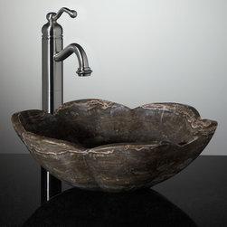 Eclectic Bathroom Sinks Find Pedestal Sinks And Vessel