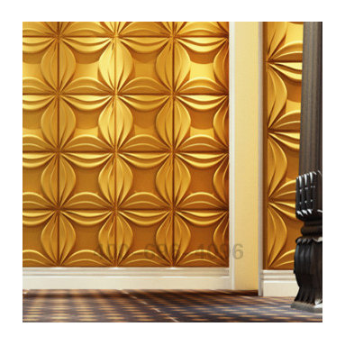2012 new products for interior decor wall panels & tiles - 2012 new products for interior decor wall panels & tiles,3D board,3D wall decorative panels with ECO-friendly and DIY easy installation.