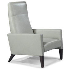Modern Accent Chairs by Thayer Coggin