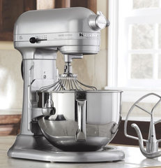 blenders and food processors by CHEFS