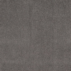 P4728-Sample - This microfiber upholstery fabrics is great for all residential, contract, hospitality and automotive purposes. Our microfiber fabrics are stain resistant, heavy duty and machine washable. This pattern is non-directional.