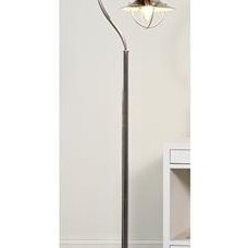 Eclectic Floor Lamps by Shades of Light