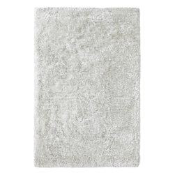 Dynamic Rugs - Dynamic Rugs Timeless 6000-100 (Ivory) 10' x 14' Rug - This Hand Woven rug would make a great addition to any room in the house. The plush feel and durability of this rug will make it a must for your home. Free Shipping - Quick Delivery - Satisfaction Guaranteed