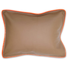 Modern Decorative Pillows by Jonathan Adler