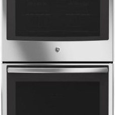 Contemporary Ovens by Home Depot