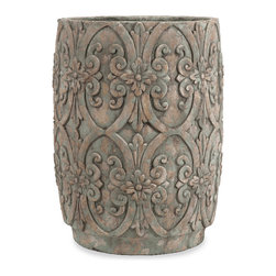Traditional Outdoor Pots Amp Planters Find Flower Pots And