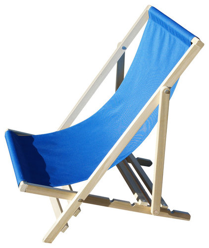 Beach Style Outdoor Chairs by Shark Shade LLC