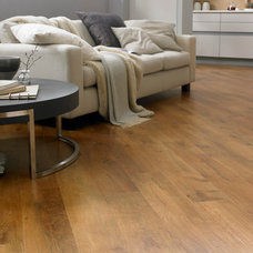 Vinyl Flooring by Diablo Flooring,Inc