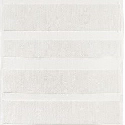 Emma Jones - RAMSKÄR Bathmat - Bathmat, white
