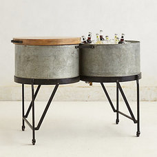 Industrial Outdoor Products by Anthropologie