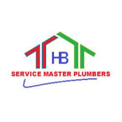 service master plumbers,Home Improvement - vahid