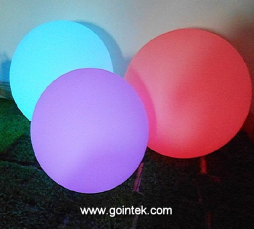 led garden egg ball,led ball - led garden egg ball,led ball,Waterproof Outdoor Ball Light,LED Ball Lights Sphere Light