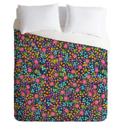 Contemporary Duvet Covers And Duvet Sets by DENY Designs