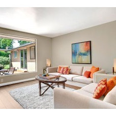 Photo Gallery | Seattle Staged to Sell | Real Estate Home Staging/Seattle interi