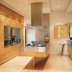 Neff Cabinetry of San Diego Designs Living Fine Cabinetry - Designs Living brings to clientele timeless kitchen and bath cabinetry to distinctive consumers for residential & commercial. Our company covers projects from San Diego, Glendale Ca to world wide locations Our seasoned professionals are here to help.