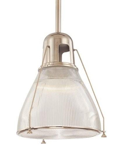 Modern Pendant Lighting by Lumens