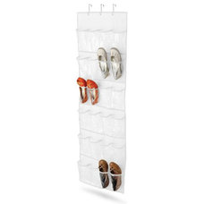 Contemporary Shoe Storage by Amazon