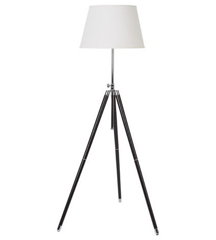 Contemporary Floor Lamps by Freedom
