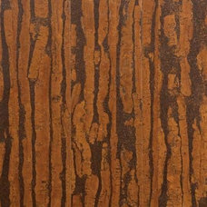 Eclectic Wood Flooring by Home Depot