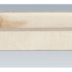 Montana Woodworks - 21 in. Towel Rack - Hand crafted. Sawn square timbers and trim pieces for rustic timber frame design. Heirloom quality. Solid lodge pole pine. Made from U.S. solid grown wood. Lacquered finish. Made in U.S.A.. No assembly required. 21 in. W x 6 in. D x 4 in. H (3 lbs.). Warranty. Use and Care InstructionsFrom Montana Woodworks, the largest manufacturer of handcrafted quality log furnishings in America comes the all new Homestead Collection line of furniture products. Add to the rustic ambiance in your home with this delightful towel rack. This towel rack is the perfect fit in the kitchen, bath or with the Montana Woodworks bar. Each piece signed by the artisan who makes it.