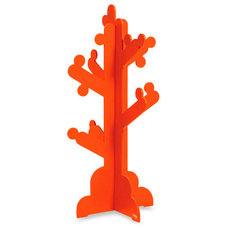 Eclectic Coatracks And Umbrella Stands by Bed Bath & Beyond