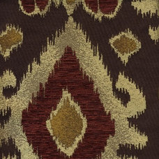 Eclectic Upholstery Fabric by Get Back JoJo