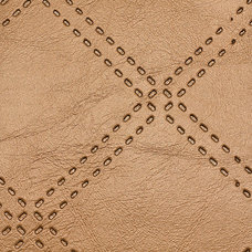 Modern Upholstery Fabric by Bijou Coverings