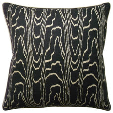 Modern Decorative Pillows by Greige