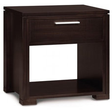 Modern Nightstands And Bedside Tables by YLiving.com