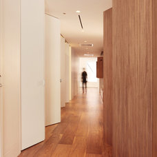 Modern  by Office of Architecture