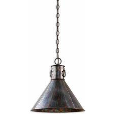 Farmhouse Pendant Lighting by Fratantoni Lifestyles