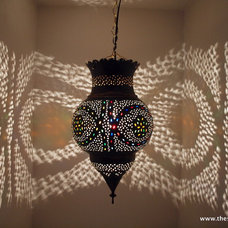 Ceiling Lighting The Souq Products