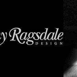 Guardian Cuffs - Amy Ragsdale