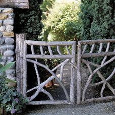 Garden Getaway - Country Living