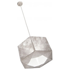 Contemporary Pendant Lighting by Cargoh
