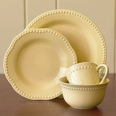 Traditional Bowls by Pottery Barn