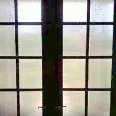 Window Treatments by Carolina Solar Control