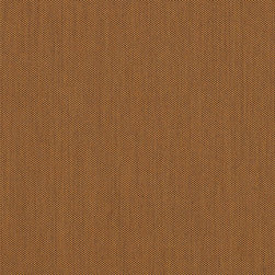 "Sunbrella USA - 5448 Sunbrella Cork Fabric - Sunbrella indoor/outdoor high performance fabric.  5 year warranty against fade, mildew and water resistance. 100% Solution-dyed Acrylic Yarns.  54"" wide. Solid.  Manufactured in the United States.  Machine wash - cold water. NO DRYER/HEAT."