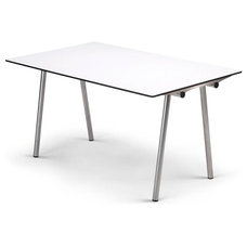 Modern Outdoor Dining Tables by Danish Design Store