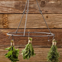 traditional gardening tools by Williams-Sonoma